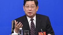 胡晓义:应对老龄化需全社会群策群力