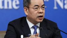 张荣顺:未成年人遭性侵诉讼时效自18周岁起计