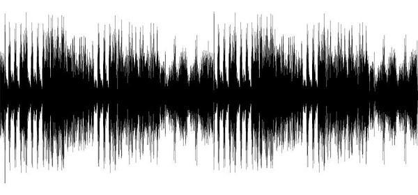 """研究称""""脑电波同步音频刺激"""""""