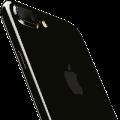 苹果回收机器人 11秒拆解一台iPhone 6