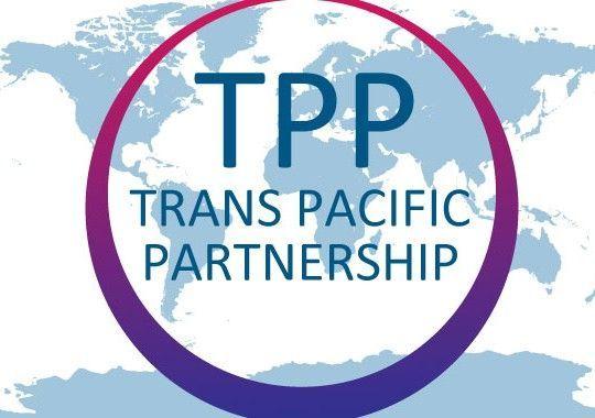 社评:TPP是生是死,中国会否