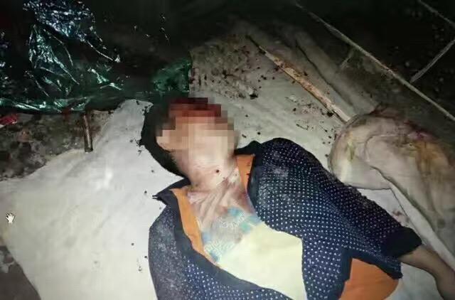 中国一名支教老师在缅北冲突中遇难 已任教18年