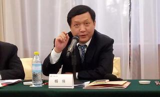 总师:歼20是中国航空工业伟大成功