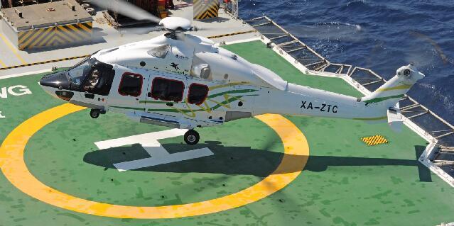 AC352姊妹版起飞重量增至7.8吨 今年交付香港