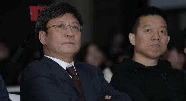 """孙宏斌驰援后""""玩法""""大变 贾跃亭个人接盘亏损资产"""