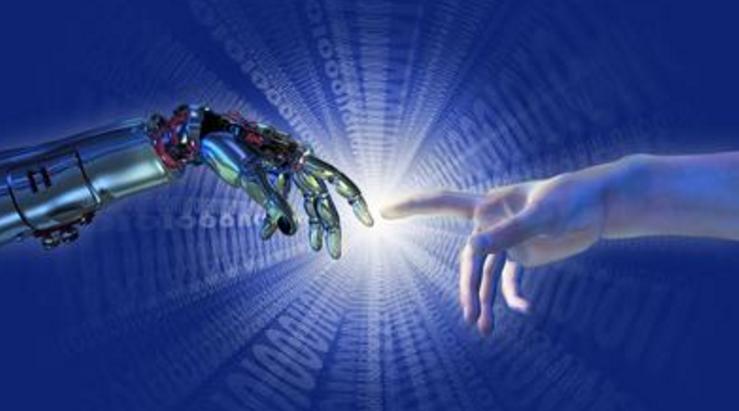 肖华:人工智能虽好但要防止重复建设