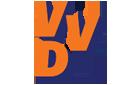 自由民主党(VVD)