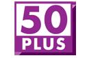 50+党(50plus)