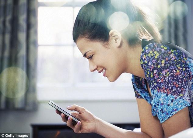 谁更喜欢在智能手机上观看AV?结果出人意料