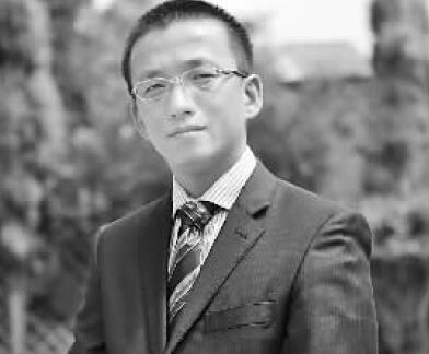 中国侨网陈阳磊 李佳彬供图