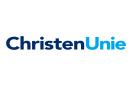 基督教联盟(CU)