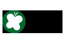 动物保护党(PvdD)