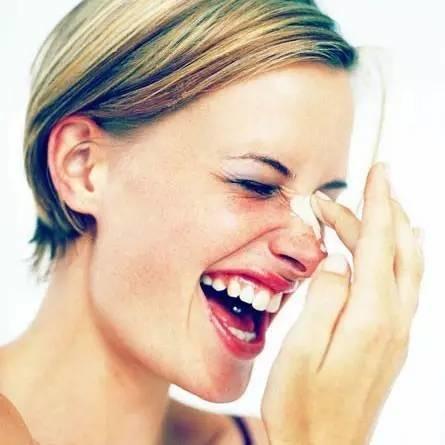 【护肤美容】保湿!保湿!你真的了解保湿吗?