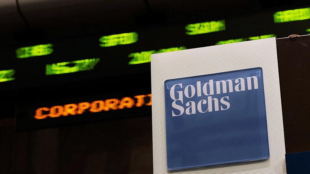 去年西方银行未能收复亚洲投行业务失地
