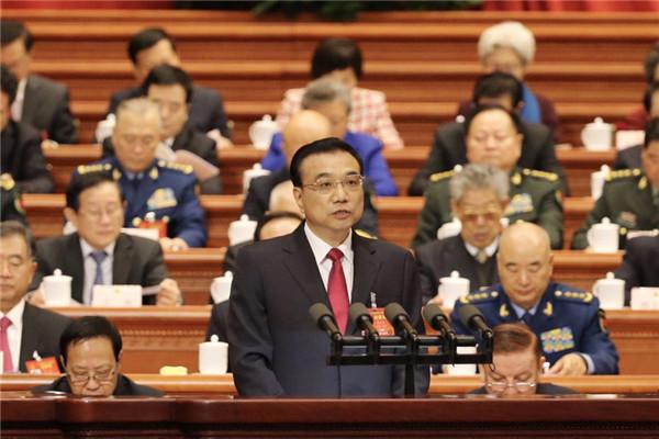 外国专家:结构性改革是美日心愿 只有中国实施了