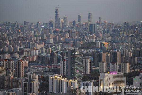 新媒:李克强表态稳定房价 中国房地产市场或降温?