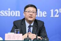 新媒:中国透明度不断增高 提供更多政府权威信息