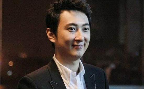 王思聪盯上新三板公司 砸下6000万入股星座魔山