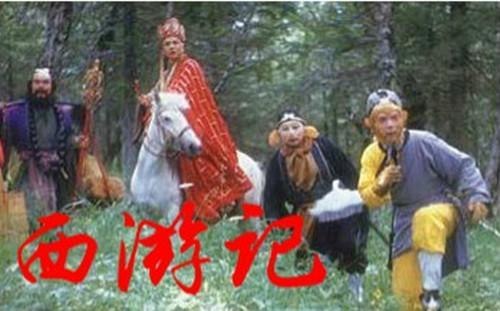 """东南亚友人:我们在""""追中国电视剧""""中读懂中国!"""