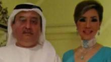 《扒神嗨评》女子结婚前才知老公是迪拜富豪