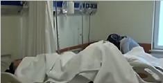 土耳其3支热气球撞地面49伤 包括15名中国游客