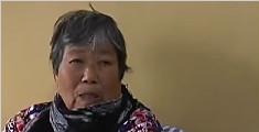 69岁老人莫名出走三天 原因是怕儿子再打自己