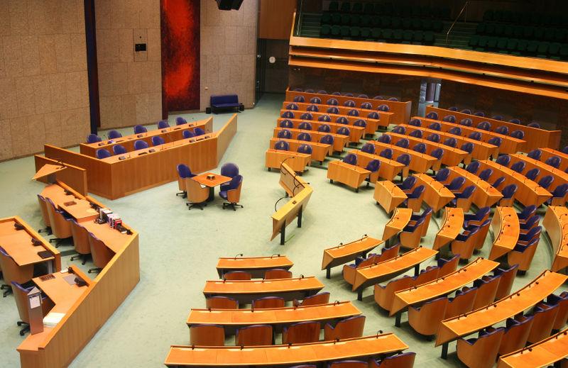 欧洲逃过民粹大劫?荷兰首相宣布胜选获得连任