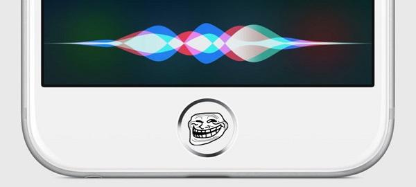 Siri竟将嫖客引到多伦多一处电竞网吧
