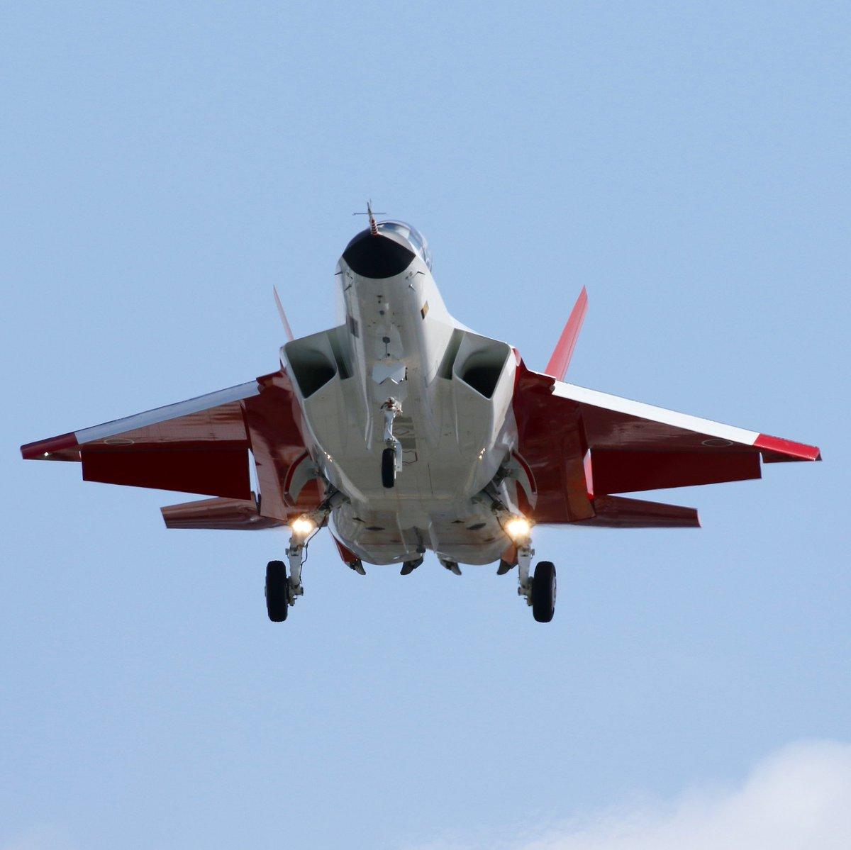 日英欲联合研制下代隐形战机 已完成新空空导弹