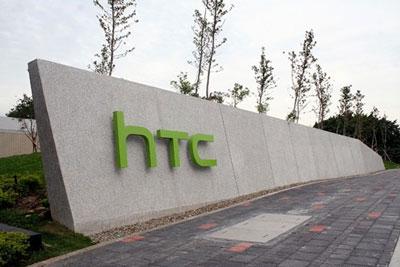 HTC要6.3亿卖掉上海手机工厂_全力押宝VR_