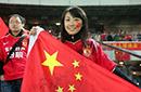 湖南省发中韩战倡议书:理性爱国 不发煽动性言论