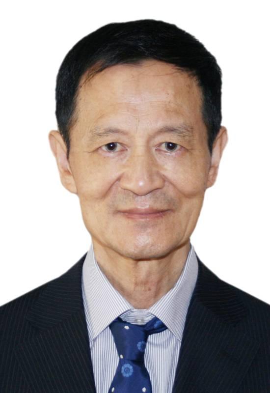 中国与全球化智库研究员何伟文
