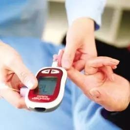 糖尿病中医诊疗引关注,老祖宗留下的中药材竟成降糖新宠