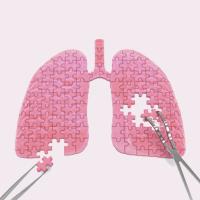 肺里的「脏东西」,真的能洗出来吗?
