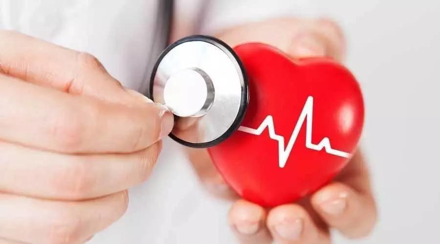 高血脂可不是胖人专利,6 个方法让血脂更健康