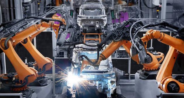 美国机器人杀人事件后续:家属起诉制造商