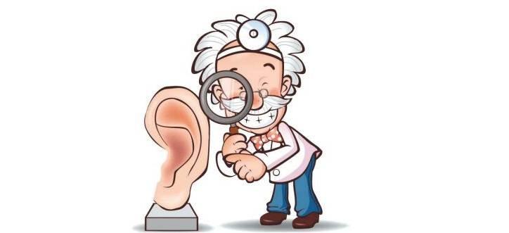 老年耳聋要早治,佩戴助听器先消除仨误区