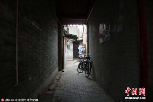 """北京市教委:""""过道学区房""""不能作为入学资格条件"""