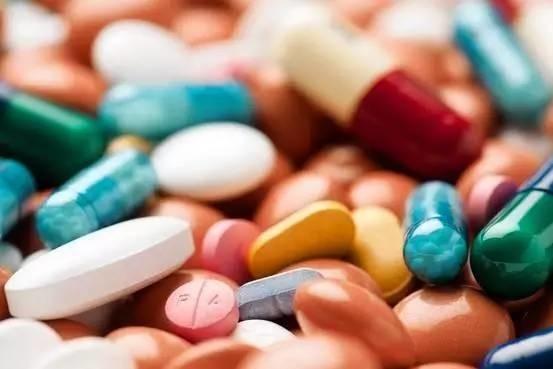 【周末推荐】抗生素:拒绝或迷信都不对!