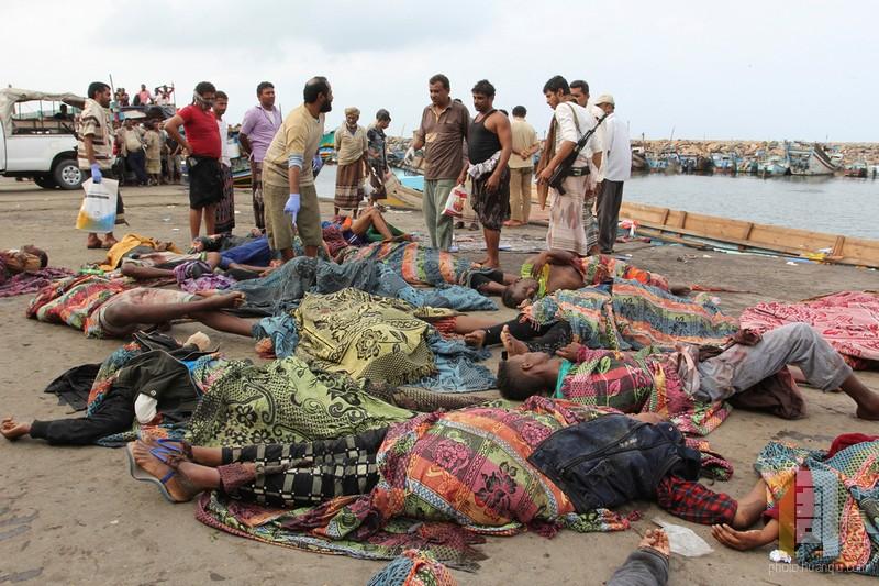 也门有多少人口_也门数十万人反政府游行 警方开枪拦截