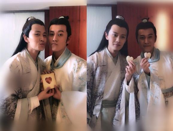 《跨界歌王2》名单 江珊高调复出引网友互呛