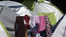 为何欧盟土耳其难民协议再遭批评?