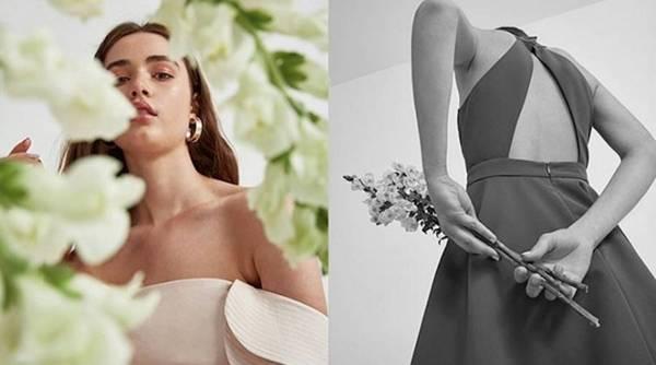 春日衣橱改造计划:6个小众又浪漫的时髦品牌