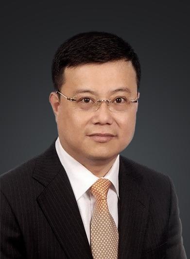 乐视宣布张海亮任全球CEO 牛胜福任中国区首席技术官
