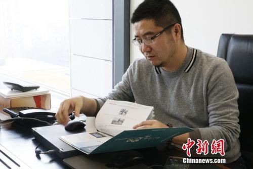 """浙商创投倪敏:淡看资本寒冬 投资坚持""""不熟不做"""""""
