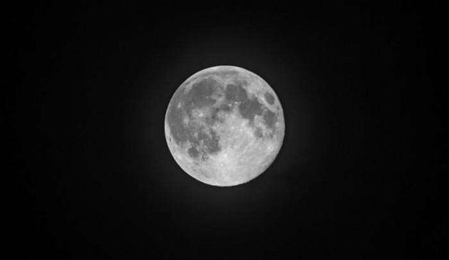 私人登月或实现 欧洲团队将在月球建网通联地球
