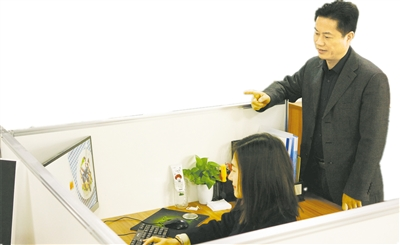 """2016十佳外企""""掌门人""""出炉 """"甬欧大使""""彰显外资力量"""