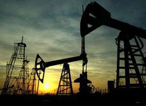 美媒:全球原油需求常年被低估购买量高于目前市场认知