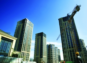 看房人数减少出现违约情况 北京二手房市场或迅速降温
