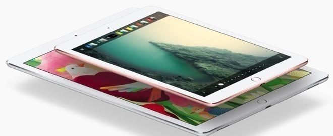 【网热点】虽然没有发布会但苹果一大波新品已准备上线